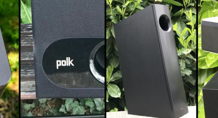 Vergleich: 2.1-Soundbars mit kabellosem Subwoofer ab 130€