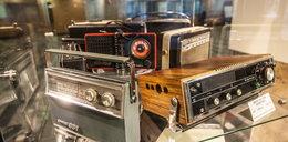 Polityk PiS obiecuje nowy program: Radioodbiornik+