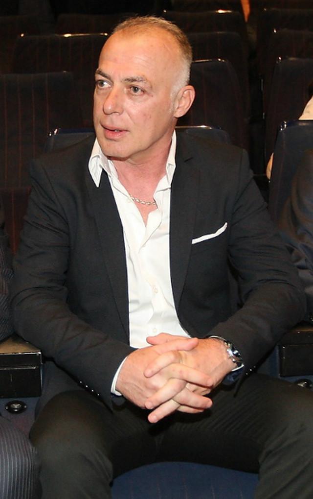 Ilija Najdoski