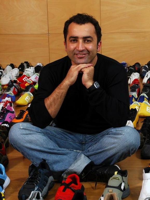 Karim Umni