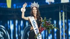 Wytrzymasz tyle piękna na raz?! Tylko u nas zdjęcia wszystkich Miss Polski z ostatnich 20 lat!
