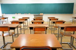 Mazowieckie: Likwidacja gimnazjów w wielu miejscach oznacza zmianę obwodu podstawówek