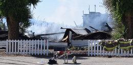 Szok w Kanadzie. Kolejne podpalenia kościołów mogą mieć związek z ukrywaną przez lata zbrodnią?