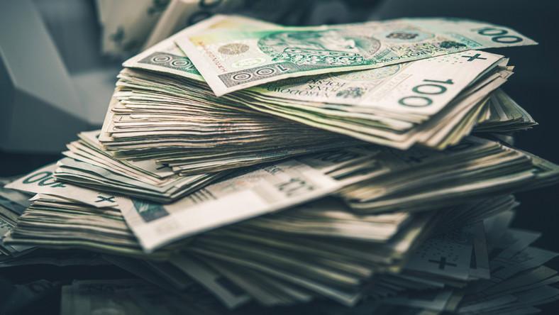 podatek Belki dochodowy podatki pieniądze gotówka