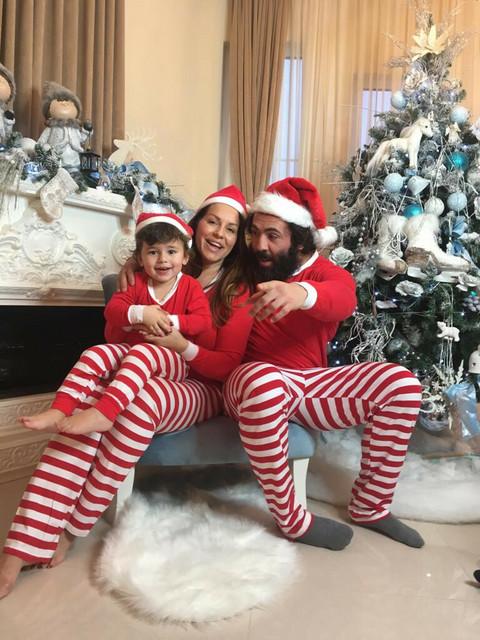 """Seka Aleksić o teškom detinjstvu: """"Božić je bio retka prilika da priuštimo malo lepšu hranu"""""""