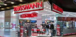 Promocja w Rossmann powraca. Te produkty dostaniesz gratis