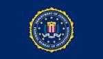 """""""FBI redovno PRISLUŠKUJE ambasadora Rusije u SAD"""""""