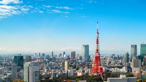 """Japonia wprowadza """"sayonara tax"""". Podróże do azjatyckiego kraju będą znacznie droższe"""
