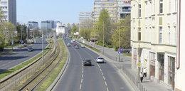Nowa droga dla rowerów