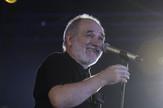 Arena koncert Balasevic 06_301216_RAS foto Vesna Lalic