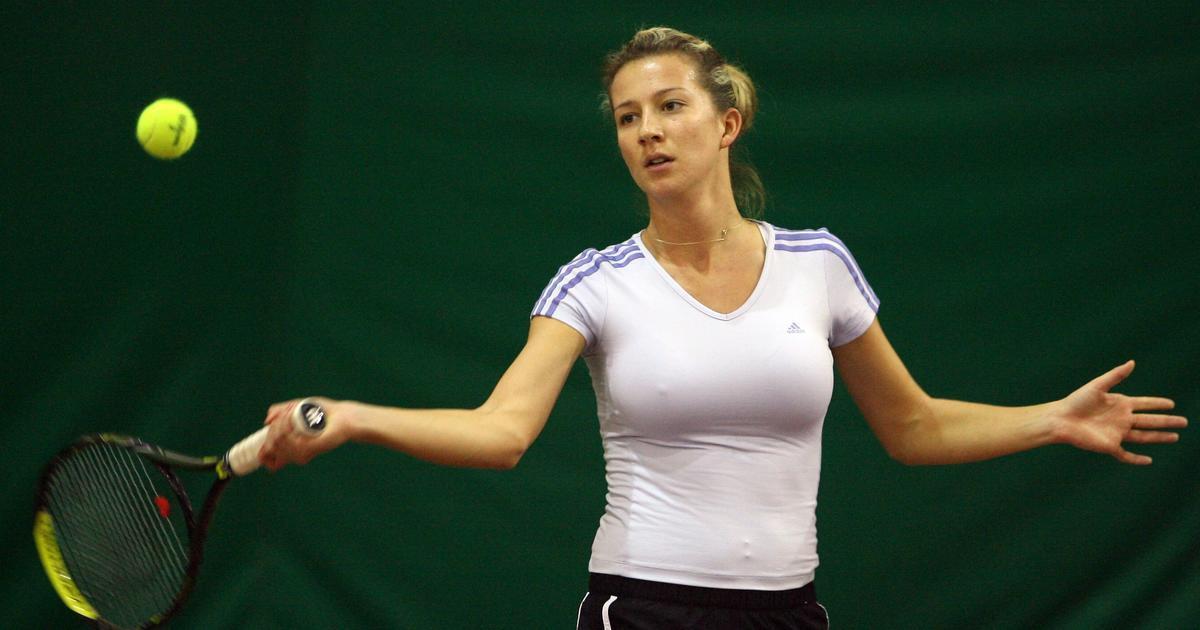 Daniela Hantuchova zakończyła karierę - Sport WP SportoweFakty