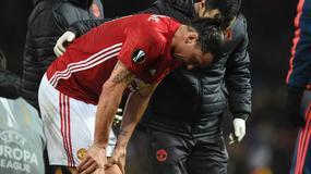 Zlatan Ibrahimović: wrócę silniejszy