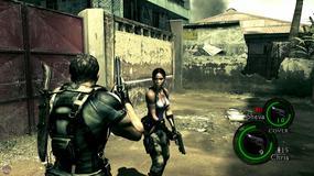 Capcom - 10 najlepiej sprzedających się gier w historii firmy