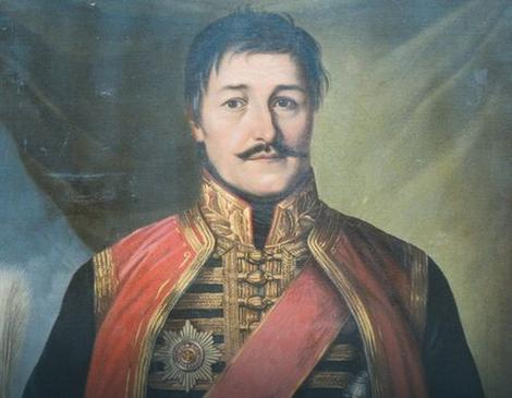 Karađorđe Petrović