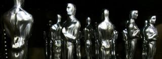 Maciejewski: Oscar dla 'Kształtu wody' nie był zaskoczeniem