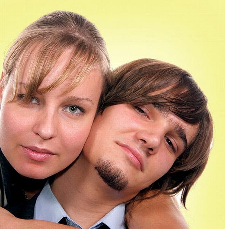 Híresség 5 megy randevúk