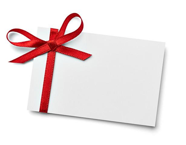 Istotnym jest, że darowiznę otrzymuje się od jednego z rodziców.