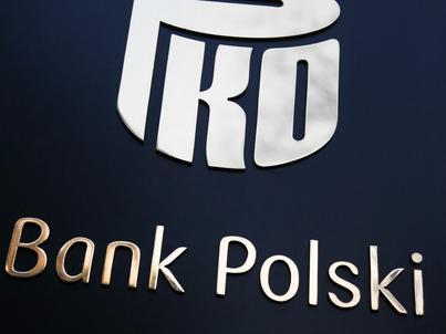 Decyzja Moody's w sprawie PKO BP to konsekwencja obniżenia perspektywy dla Polski