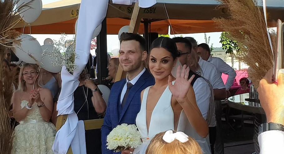 Maja Marčić