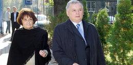 Kaczyński wspomina matkę. Wzruszające słowa