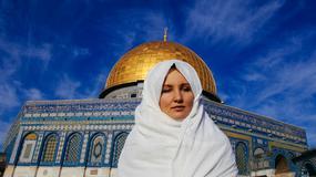 Jerozolima - co wiesz o historii miasta trzech religii? [QUIZ]