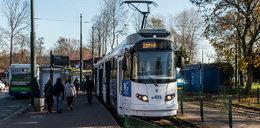 Wybudują nową linię tramwajową. Składy pojadą wzdłuż Piastowskiej?