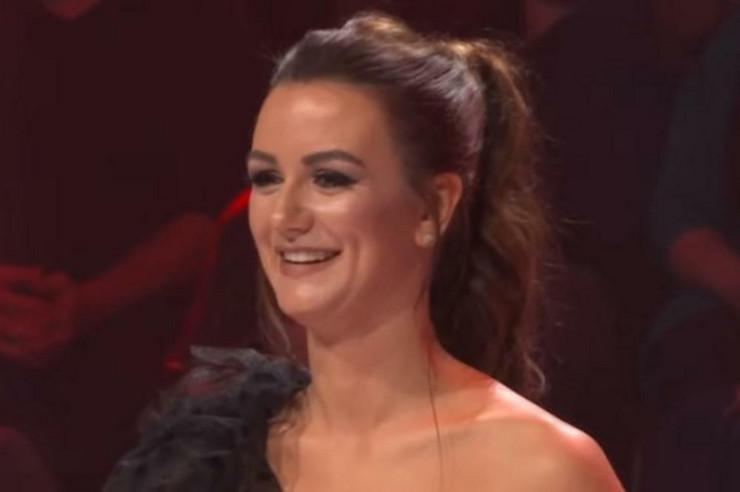 Marina Panić - Zvezde Granda