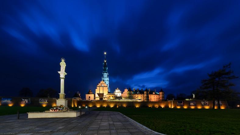 10 Najswietszych Miejsc W Polsce Podroze