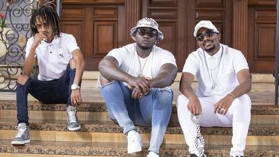 Ndovu ni Kuu song removed from YouTube
