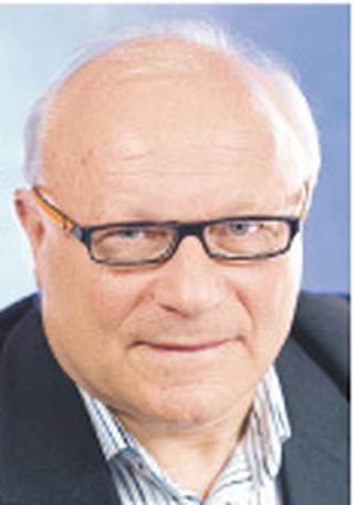 Jankowski: Jawność jest zawsze lepsza od poufności