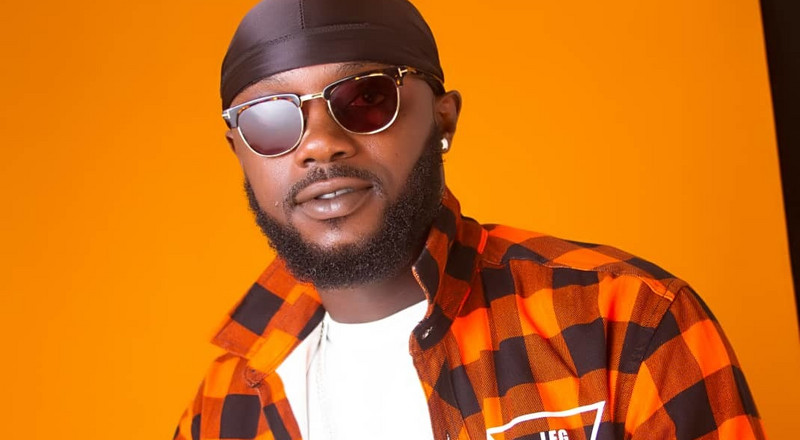 Musician T. Low to create awareness about tramadol abuse with 'Independence Day Pool Party'