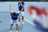 Tenska reprezentacija Francuske