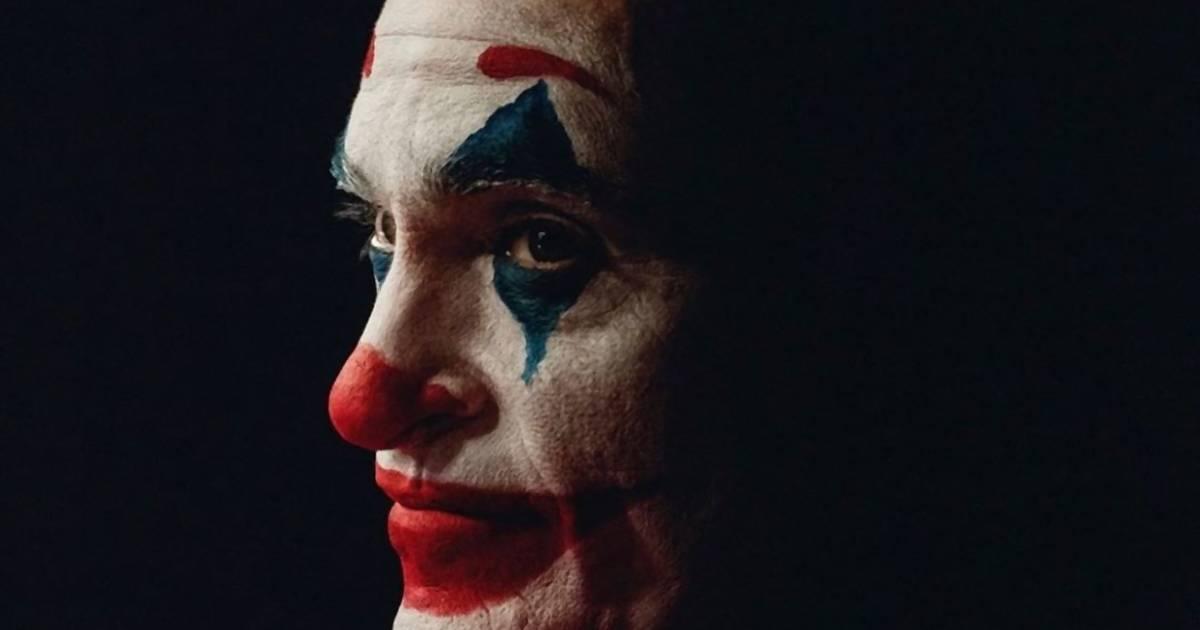 """""""Joker"""": Das ist am Ende WIRKLICH passiert"""