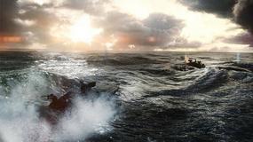 Battlefield 4: Naval Strike - tak wygląda współczesna wojna na morzu?