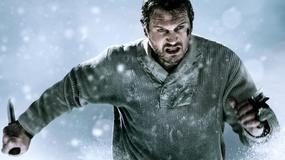 """""""Przetrwanie"""": zobacz zwiastun nowego filmu z Liamem Neesonem"""