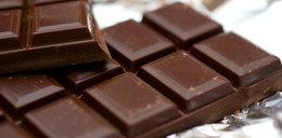 Nadchodzi czekoladowa zagłada? Zniknie ze sklepów!