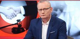 Dariusz Burliński: Lekko nie jest nawet po śmierci [KOMENTARZ]