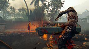 Dead Island: Definitive Edition - kolejny trailer produkcji