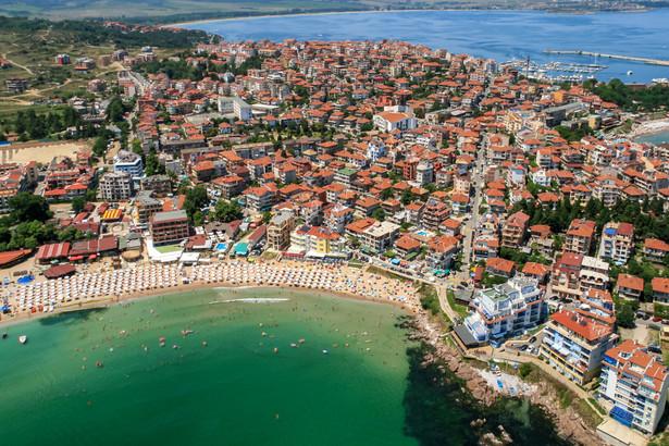 Bułgarska branża turystyczna od dawna dąży do umożliwienia wydawania wiz na granicy, lecz nie uzyskała na to zgody władz.