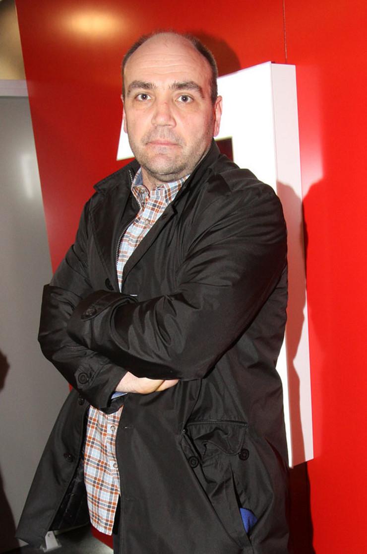 Zoran Panovic foto M Mitrovic