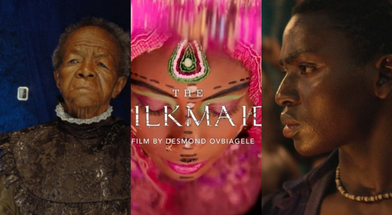Oscars 2021: African best international feature film submissions so far
