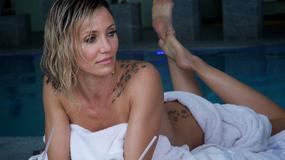 Cameron Diaz: 42-letnia nastolatka z wstydliwą przeszłością