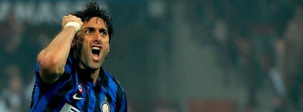 12. Inter Mediolan - jest warty 490 mln dol.