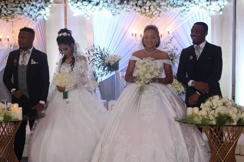 UhondoMtaani: Popular singer seriously ill, Alikiba divorced