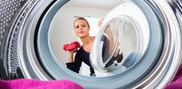 Też robisz tak podczas prania? To duży błąd