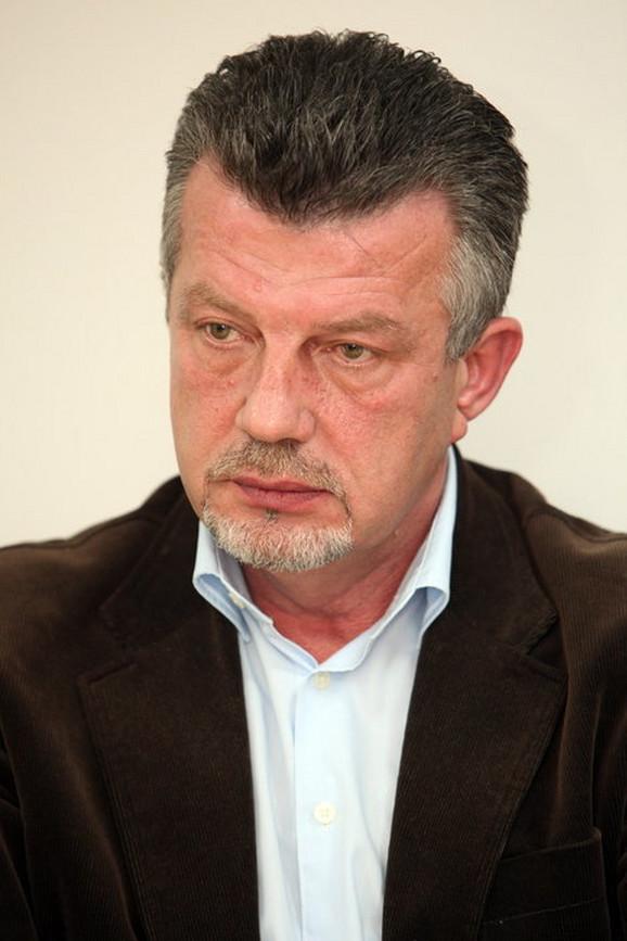 Goran Papović
