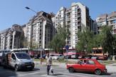 Kragujevac_zgrada LEPA BRENA_040915_RAS foto Nebojsa Raus01