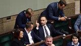 Człowiek Ziobry otwarcie atakuje zaufanego premiera. Kłócą się na oczach setek internautów!