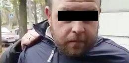 Ciało Pauliny znaleziono w workach w parku w Łodzi. Nowe fakty
