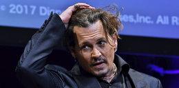 Johnny Depp po raz trzeci próbuje sprzedać swoją rezydencję we Francji. To cała wioska!